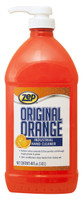 Zep Original Orange Industrial Hand Cleaner