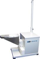 Superkleen Venta-TM Extractor