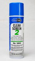 AlbaChem® CLEAR SCREEN 2 Screen Opener