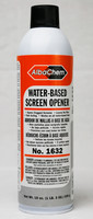 Water-Based Screen Opener 4 for $20.00