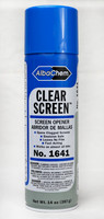 Clear Screen Openers 4 for $20.00