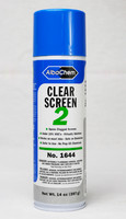 Clear Screen 2 Opener 4 for $20.00