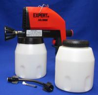 EXPERT AG3000 Adhesive Spray Gun/ Albatross (XRT)