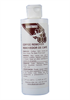 ALBATROSS Coffee Remover