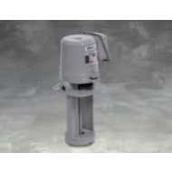 GRAYMILLS IMS50-E 3/4 HP PUMP