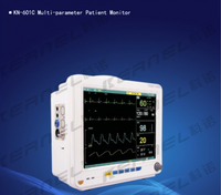 KN-601C Multi-parameter Patient Monitor