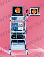 Hysteroscope digital Diagnosing System Kn-2200+A