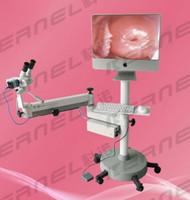 Colposcope Kn-2200B2  Digital Imaging System