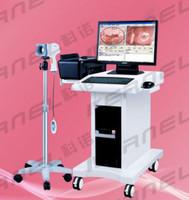 Colposcope Kn-2200 Digital Imaging System