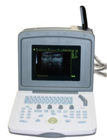 Full Digital ultrasound WED-9618V Vet Use
