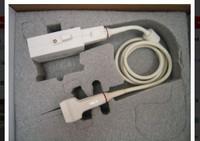 10L Ultrasound Probe / Transducer