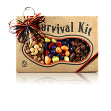 Survival Kit - Sweet Holiday (Made to Order)