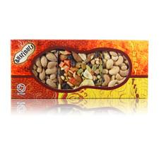 Gourmet Gift Box | Gift Box