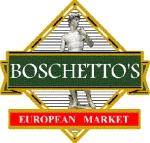 boschettologo-web-.jpg