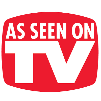 1200px-as-seen-on-tv.jpg.png