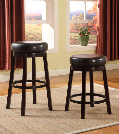 WENDY COUNTER / Bar STOOL