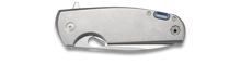 Viper Kyomi Titanium  - V 5932 TI