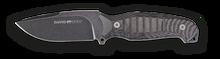 Viper Knives David Evolution