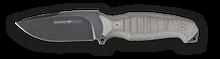 Viper Knives David Evolution ECG
