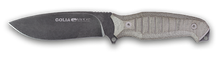 Viper Knives Golia Evolution ECG