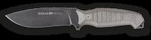 Viper Knives Golia Evolution ECG