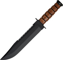 Ka-Bar Big Brother Fighting/Utility