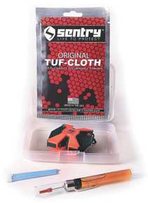 Sentry Solutions Gear Care Kit - Field Grade ( SY1202)