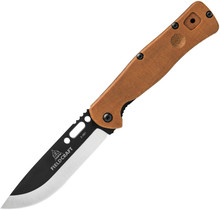 TOPS Fieldcraft Linerlock ( TPFCF01)