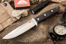 Aussie Knives