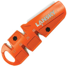 Lansky C-Sharp Ceramic Sharpener