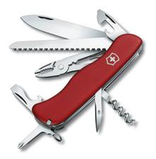 Victorinox - Swiss Army Knife Atlas