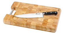 Art. 2C 97146 Cm 45 X 31,5 X 4 Multifunction Cutting Board