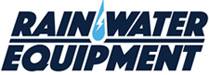 Rainwater Equipment LLC