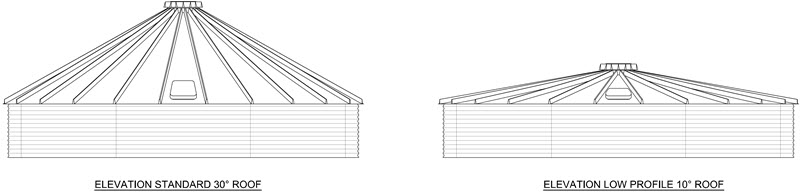 roof-comparison-800px.jpg