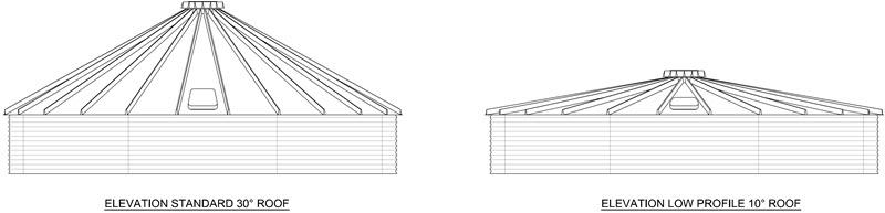 roof-comparison-800px.jpg