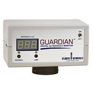Digital UV Monitor - Guardian