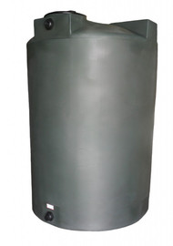 1150 Gallon Water Storage Tank from Poly-Mart