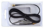 AquaTel cable extension kit