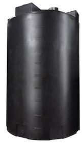 5000 Gallon Rain Harvesting Tank (Tall) (PM5000RH-Tall)