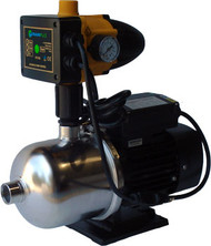 RainFlo MHP75A 3/4 HP Automatic Pump | 400619