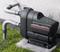 Grundfos SCALA2 - On Demand Perfect Pressure Pump (98562818) installed