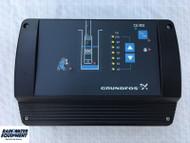 Grundfos CU301 Controller & Transducer Constant Pressure Kit | Part # 96438895