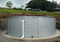 Pioneer XL23 Water Storage Tank - 30,000 Gallons