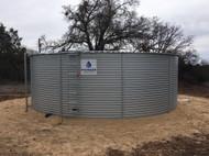 Pioneer XL15 Water Storage Tank - 20,000 Gallons