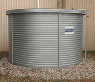 5,076 Gallon - Pioneer Water Storage Tank - Model XL04