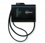 UV-Max Power Supply Kit for C4 System by Viqua