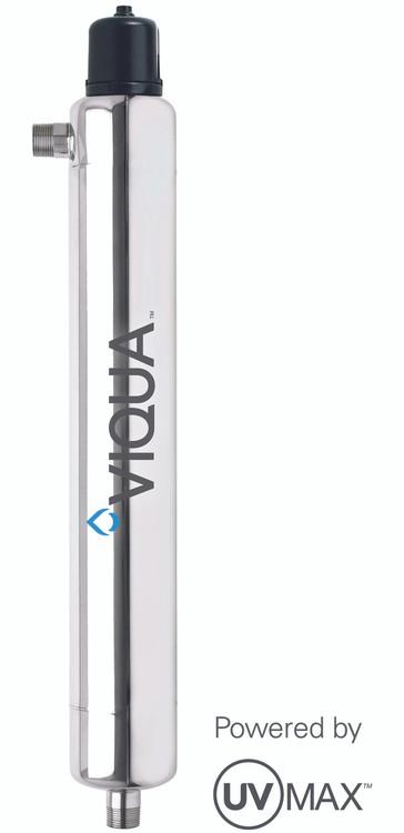UVMAX E4 (16 -18.5 GPM) by Viqua