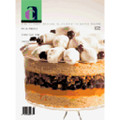 Art Culinaire #103