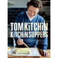 Kitchin Suppers - Tom Kitchin