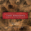 The Square - The Cookbook Volume 2